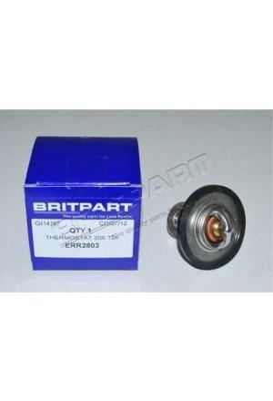 Thermostat 88C 200Tdi-1