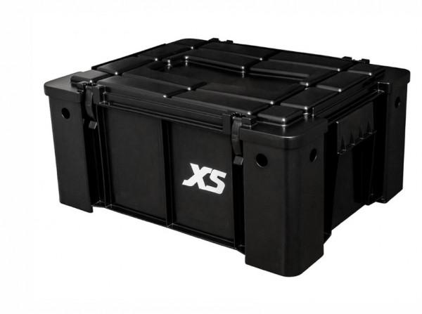XS Expedition Aufbewahrungsbox flacher Deckel-1