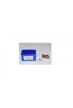 Öldruckschalter Defender und Discovery 2 Td5 rot-1