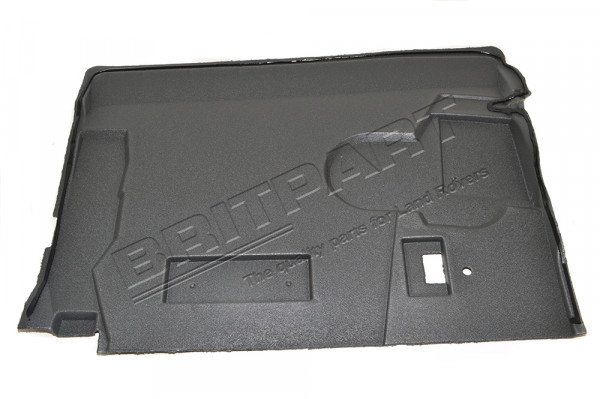 EJD500630GBX.jpg