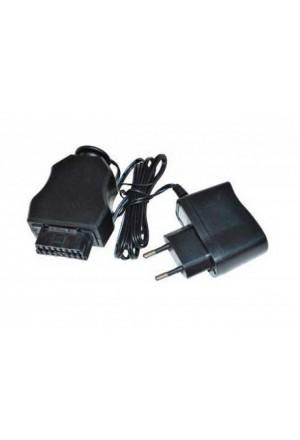 Kabel für die Lynx Land Rover Diagnoseschnittstelle-1