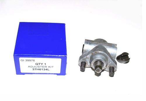Bremseinsteller Handbremse Serie 88/109-1