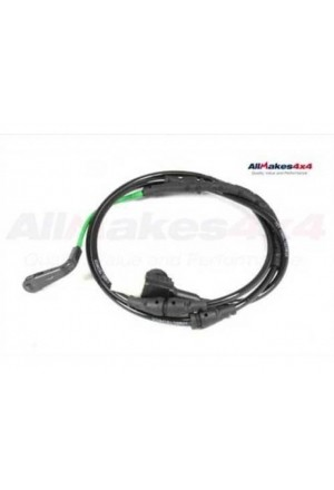 Kabel Bremsverschleiß vorne Discovery 3 bis 6A-1