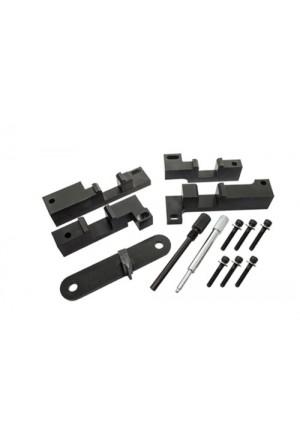 Werkzeug Kit Motorsteuerzeiten 3,6TDV8 Range Rover L322 und Sport-1
