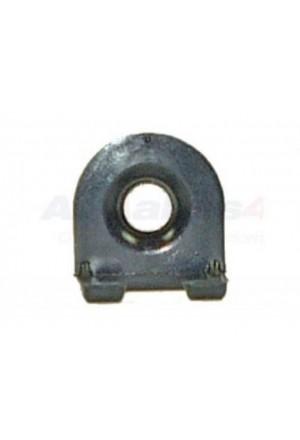 Plastikclip Stößelstange Kupplungsnehmer-1