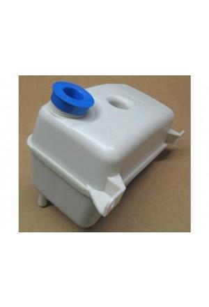 Ausgleichsbehälter Kühlflüssigkeit Land Rover 300Tdi-1