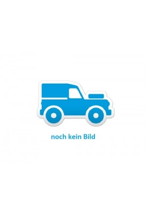 Federring 3/16 Land Rover Serie und Defender-1