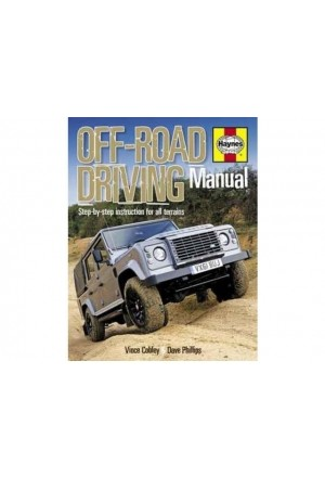 Handbuch Off-Road Driving-1