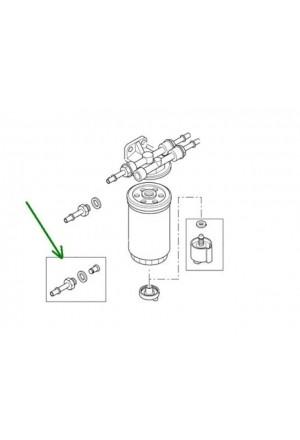 Ventil Kraftstofffilter Td5 Defender Discovery 2-1