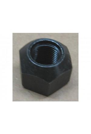 Radmutter Stahlfelge 16mm-1