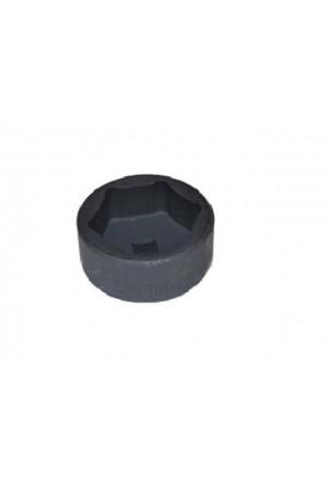 Ölfilter Aufsatz 36mm hoch mit 3/8 Zoll Antrieb-1