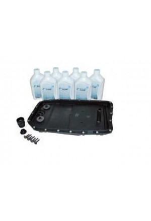 Ölwechsel Kit Automatikgetriebe ZF 6HP26 und 6HP28-1