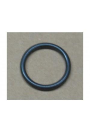 O-Ring Verschlussschraube Kühler / Achse 300Tdi-1