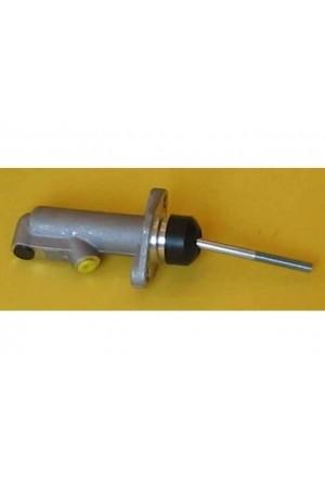 Hauptbremszylinder LR88 S3/Kupplungsgeberzylinder S2a-1