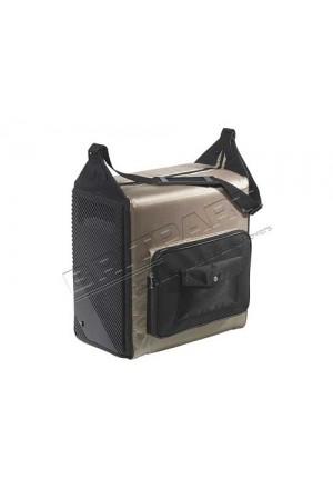 Kühltasche elektrisch 14 Liter-1