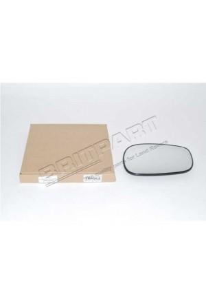 Außenspiegelglas Freelander 1 links ab 3A262837-1