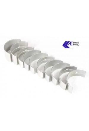 Lagerschalen Kurbelwelle 2,5D 200 300Tdi Motor Standard-1