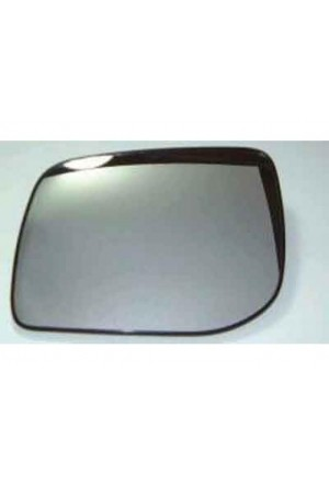 Außenspiegelglas New Range Rover bis XA links-1