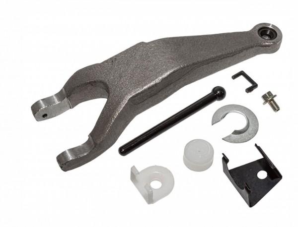 Ausrückgabel Kit Td5 V8 und Serie 3-1
