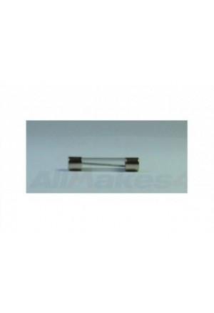 Sicherung 35 Amp Glas-1