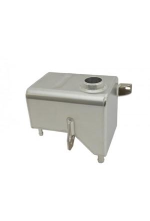 Ausgleichsbehälter Kühlwasser 200/300Tdi/V8 aus Aluminium-1