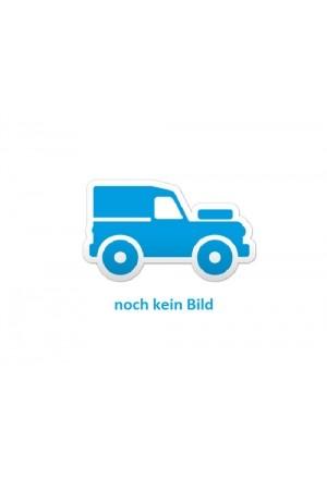 Radnabenkappe Typ Metall Land Rover Serie-1