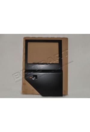 Tür Defender Seite hinten rechts-1