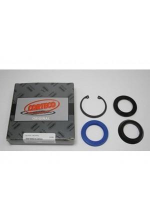 Überholsatz Lenkgetriebe Adwest unten-1
